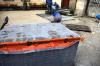 beton-asp-08