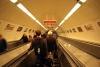 metro-02