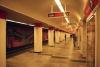 metro-04