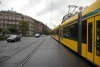 tramwaj-01