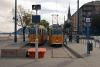 tramwaj-02