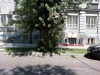 miastopodziemne-02