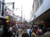 oxford-street-by-coffeechimp-01
