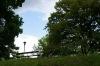 ogrod-w-maju-08