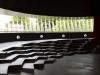pavilion_interior