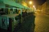 starowka-na-euro-2012-05