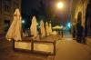 starowka-na-euro-2012-01