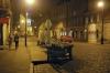 starowka-na-euro-2012-02
