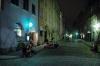 starowka-na-euro-2012-04