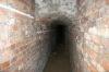 tunel-i-ruiny-palacu-saskiego-2008-03