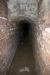 tunel-i-ruiny-palacu-saskiego-2008-04