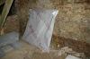 tunel-i-ruiny-palacu-saskiego-2008-10