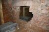 tunel-i-ruiny-palacu-saskiego-2008-11
