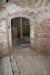 tunel-i-ruiny-palacu-saskiego-2008-13