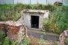 tunel-i-ruiny-palacu-saskiego-2008-15