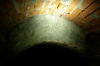 tunel-i-ruiny-palacu-saskiego-2008-07