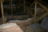 tunel-i-ruiny-palacu-saskiego-2008-09