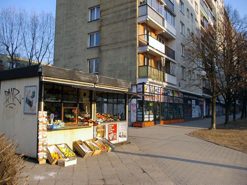 buda-116