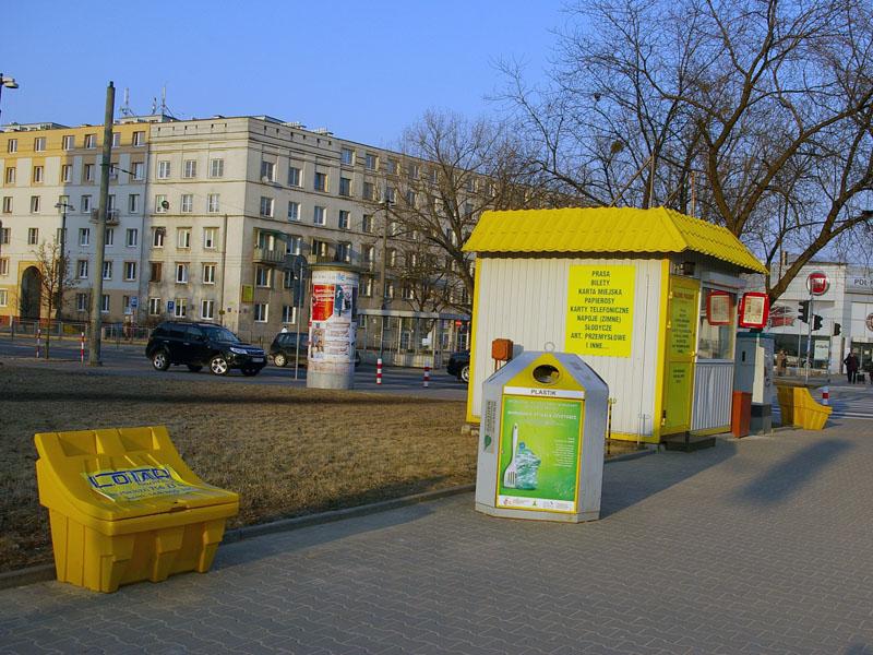 buda-119