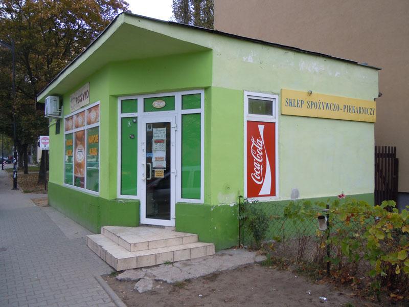 buda-70