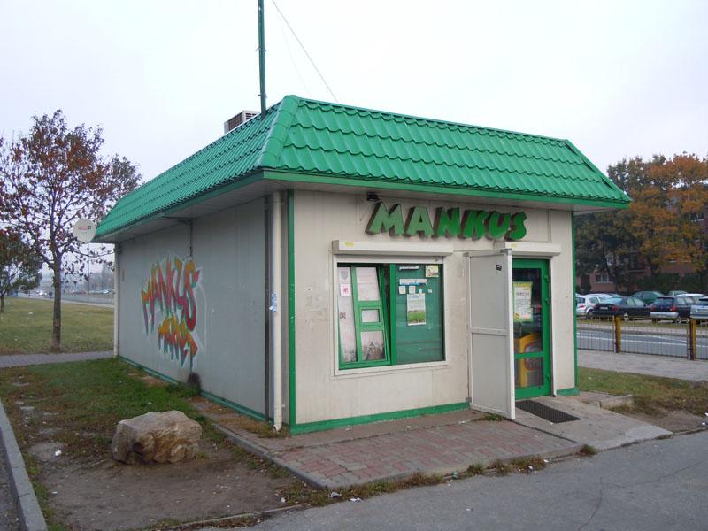 buda-71