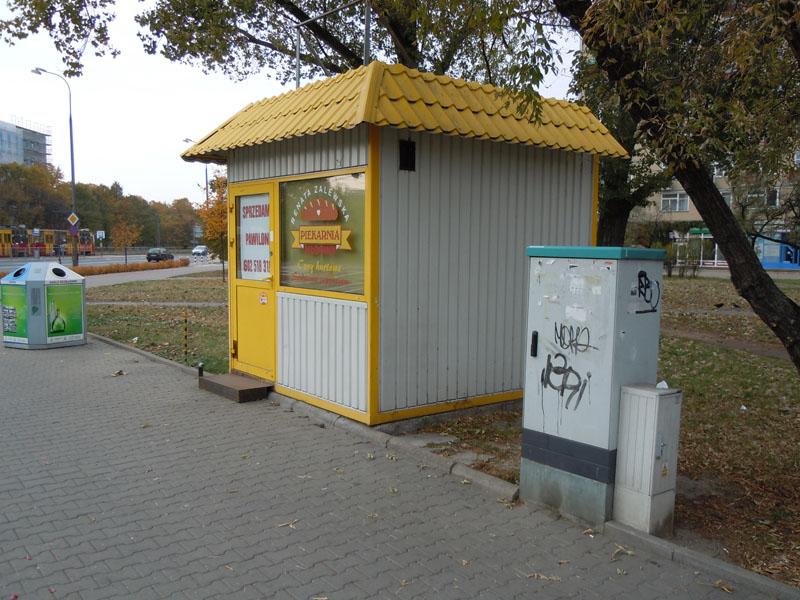 buda-88