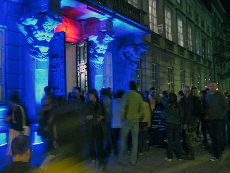 w noc muzeow o polnocy2