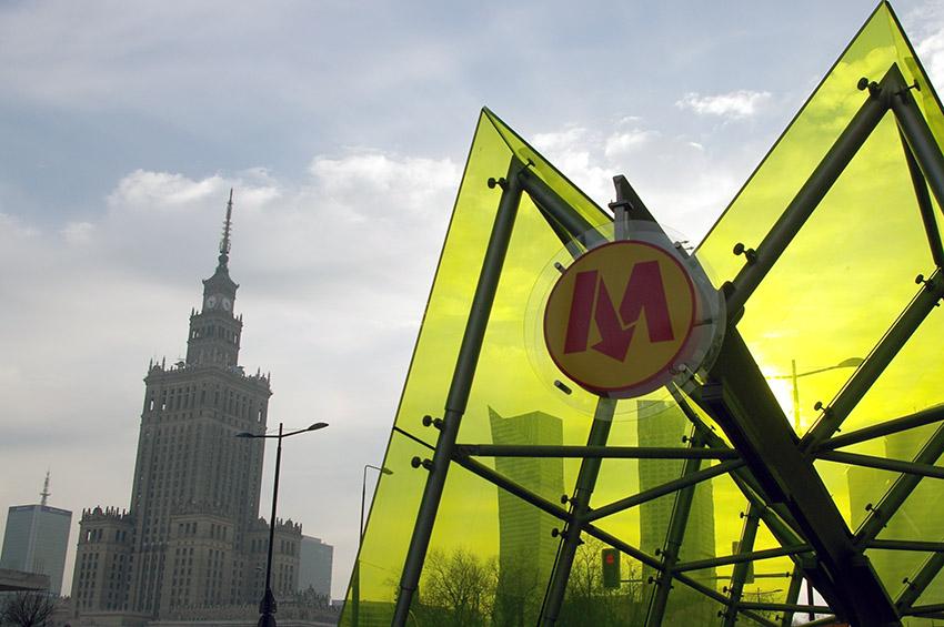metro 2 01