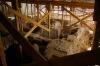 tunel-i-ruiny-palacu-saskiego-2008-12